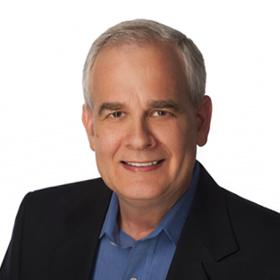 Glen Denlinger, LCSW, BCD