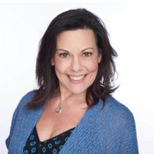Lori Shapiro, LCSW-C, LICSW