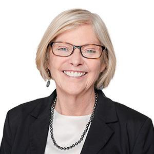 Daphne Timmons
